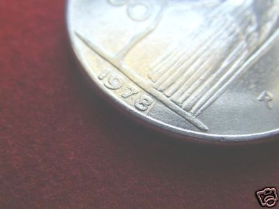 100 lire 1978 (mia) con Barretta.JPG