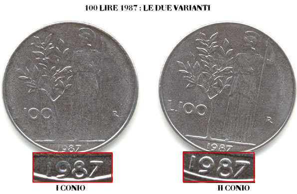 100 LIRE 1987  VARIANTI.jpg