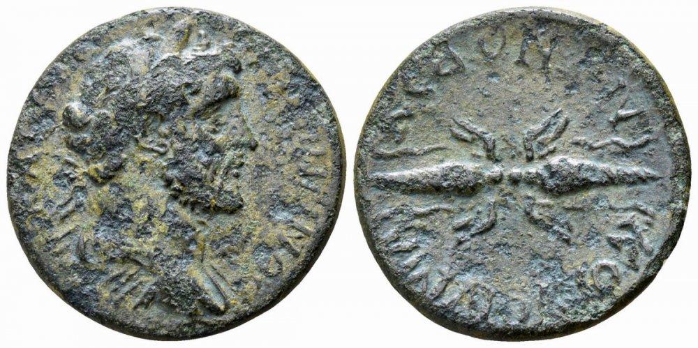 Antoninus Pius As 10,57gr  27mm.jpg