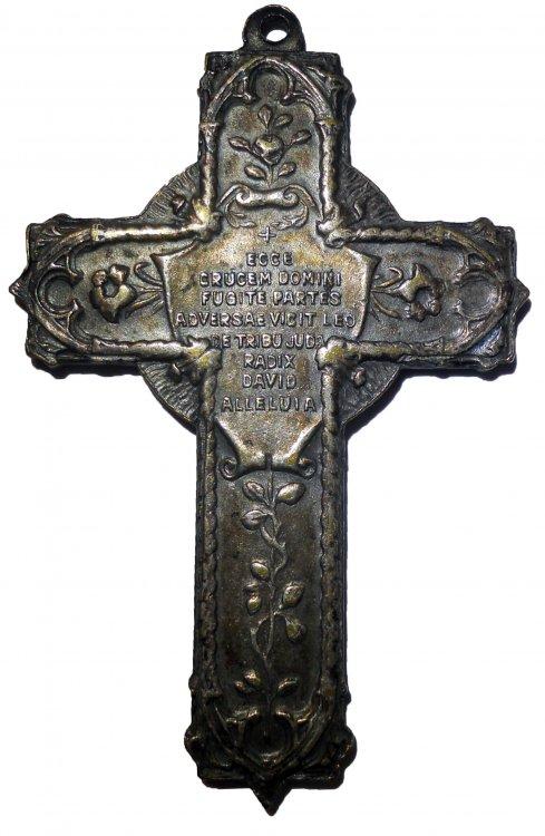 Croce Sant Antonio R1.jpg