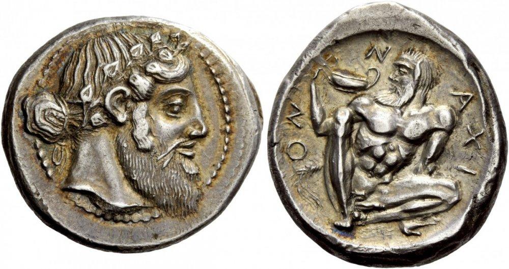 001  Naxos  - NAC 96 n. 1019.jpg