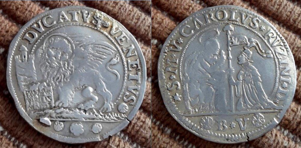 Ducato Venezia 1732 Ruzzini.jpg