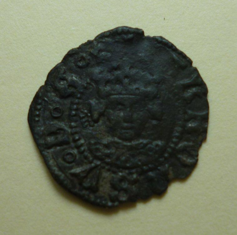 denaro Alfonso d.jpg