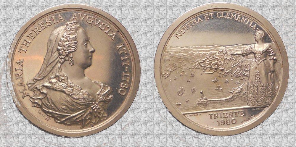 Maria Theresia medal.JPG