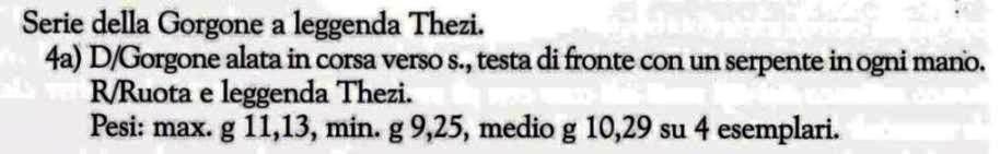010 Catalli.jpg