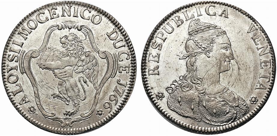 Tallero Loredan 1766.jpg