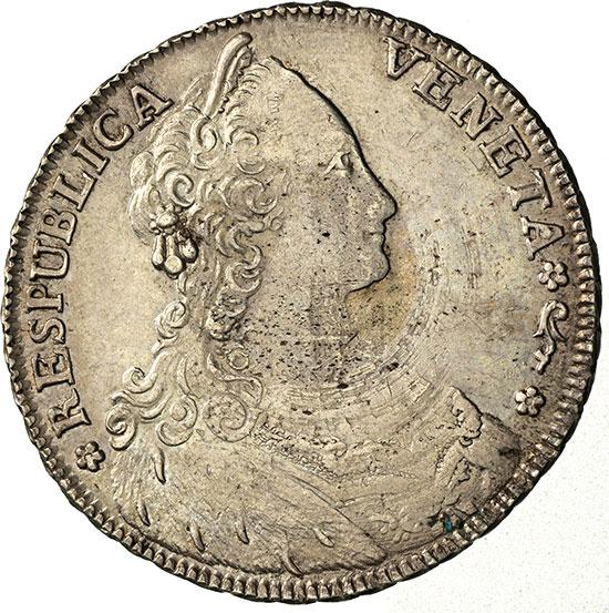 Tallero 1795 ANPB.jpg