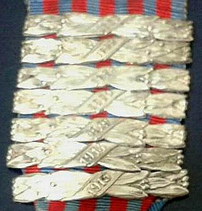 730.Barrette Medaglia di Libia.jpg