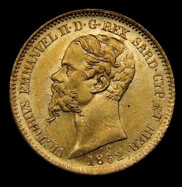 1852 g R.jpg