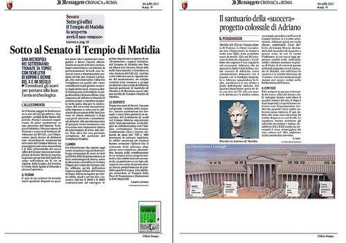 Senato e Tempio di Matidia.jpg