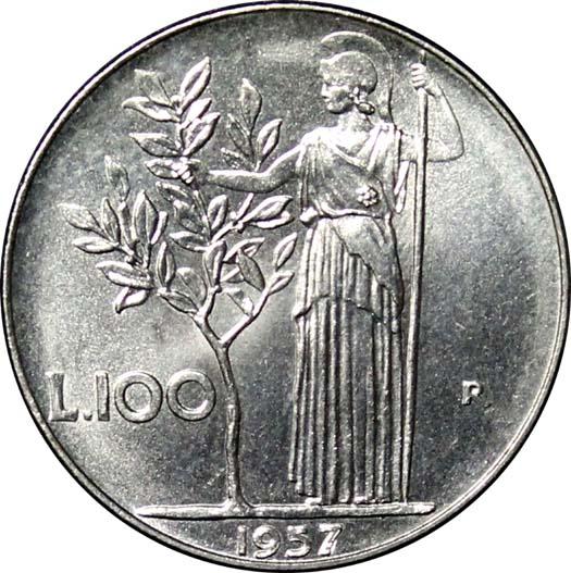 100 lire 1957 Minerva R copia.JPG