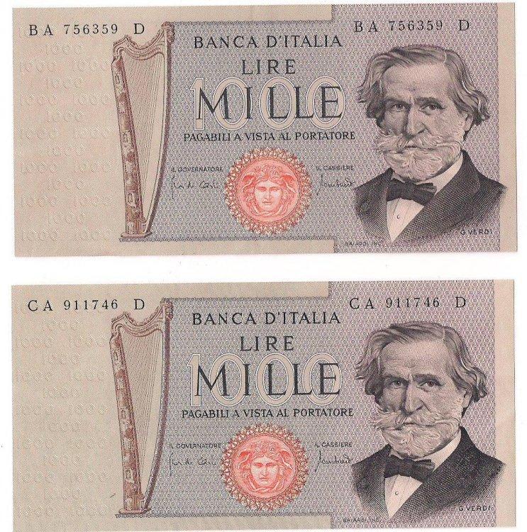 Lazzarini 100 lire front 001.jpg