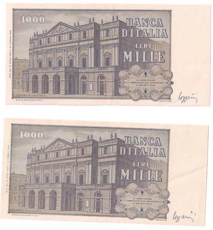 Lazzarini 1000 lire back 001.jpg