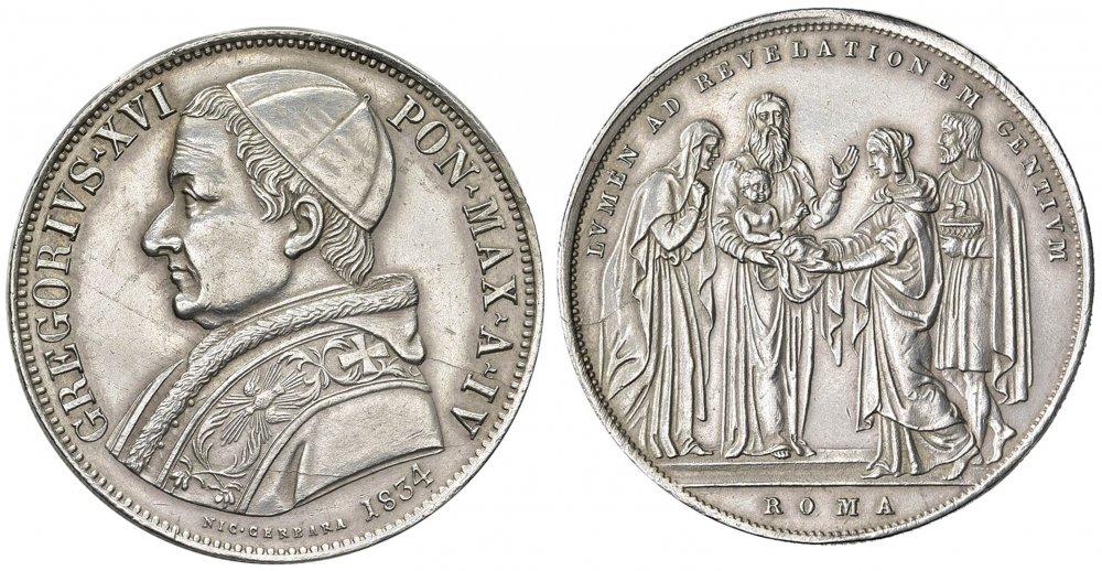 Gregorio XVI.jpg