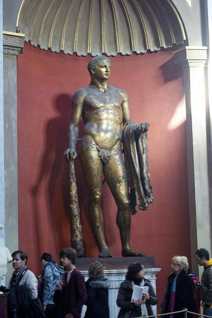 Ercole dei Musei Vaticani.jpg