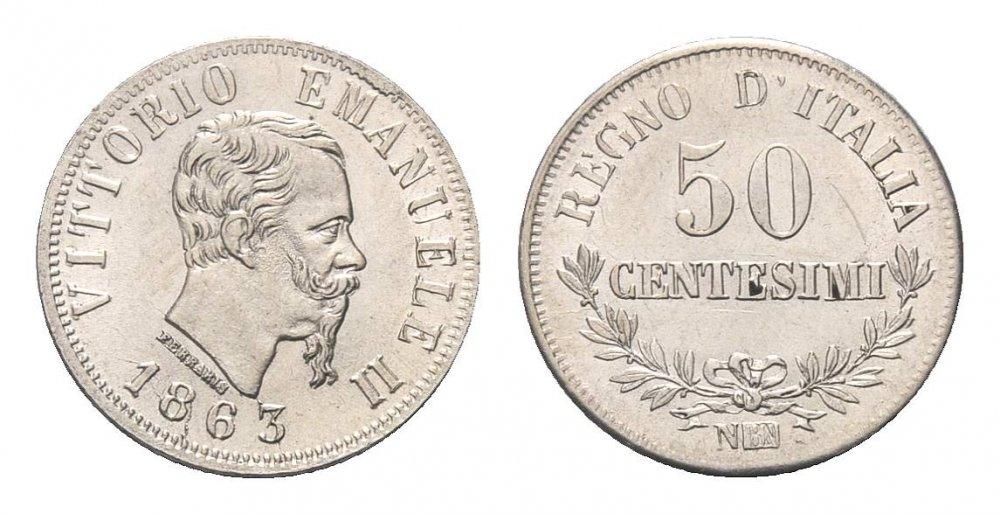 Valore 1863 N.jpg