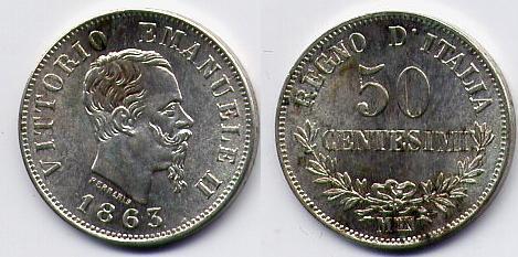 1863 Valore M.jpg
