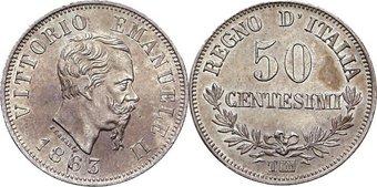 Valore 1863 T.jpg