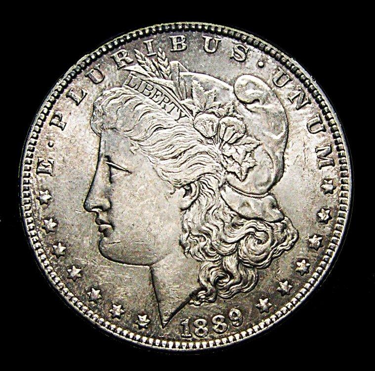 $ 1889 Rv.JPG