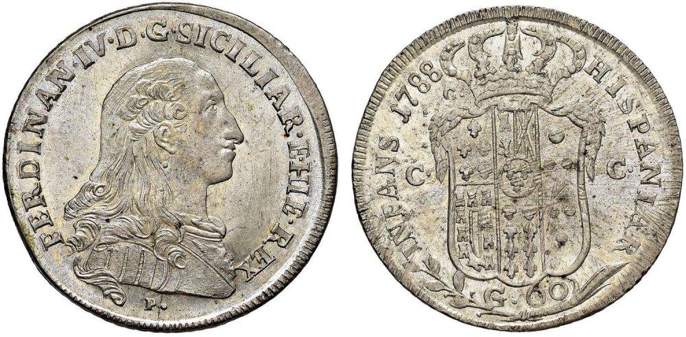 Ferdinando IV 60 Grana 1788.jpg
