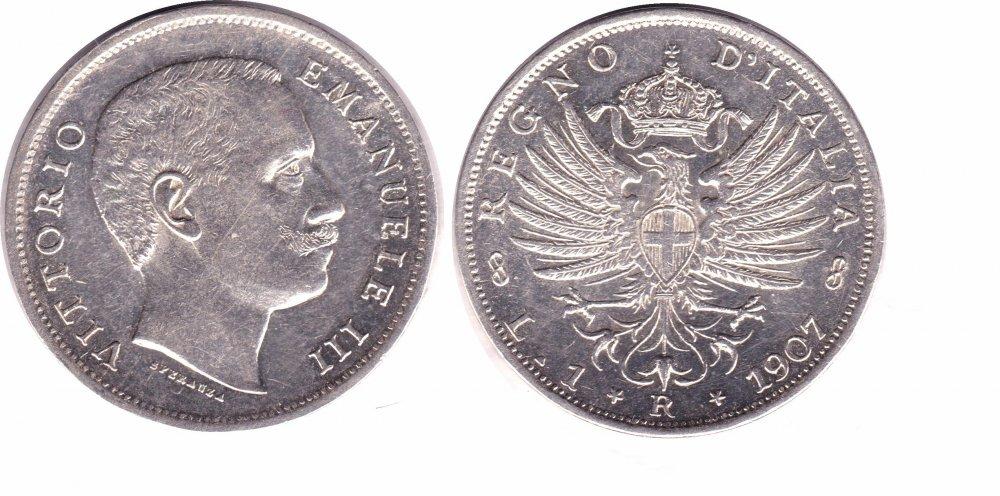 Lira 1907.jpg