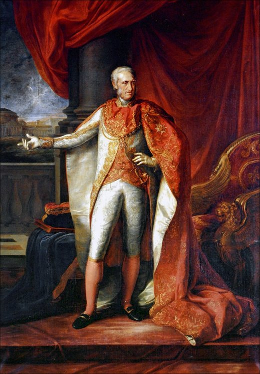 Ferdinando I Re delle Due Sicilie 01[1].jpg