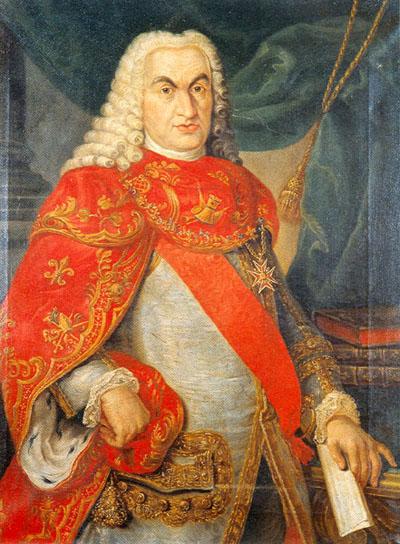 Bernardo-Tanucci[1].jpg