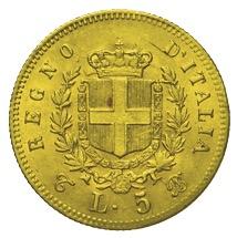5 lire Torino 1863_1.jpg