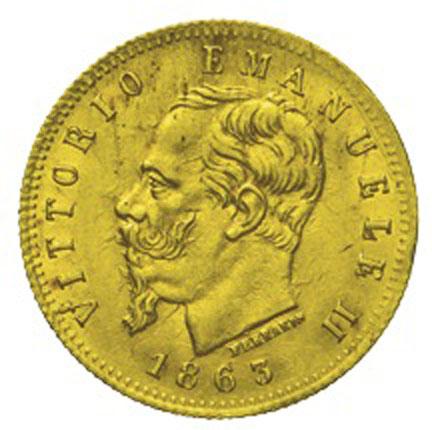 5 lire Torino 1863.jpg
