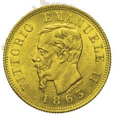 10 lire Torino 1863.jpg