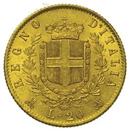 20 lire Milano 1873_1.jpg