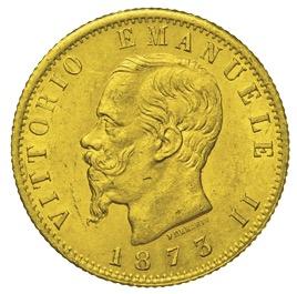 20 lire Milano 1873.jpg