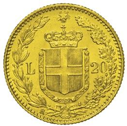 20 lire Roma 1882 rosso_1.jpg