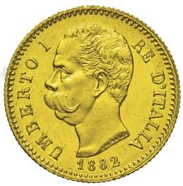 20 lire Roma 1882 rosso.jpg