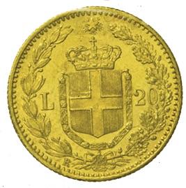 20 lire Roma 1882_1.jpg