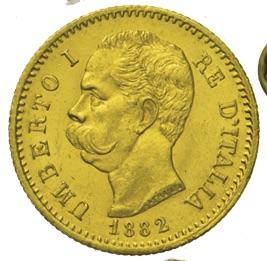 20 lire Roma 1882.jpg