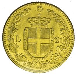 20 lire Roma 1891 1ribattuti_1.jpg
