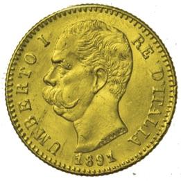 20 lire Roma 1891 1ribattuti.jpg