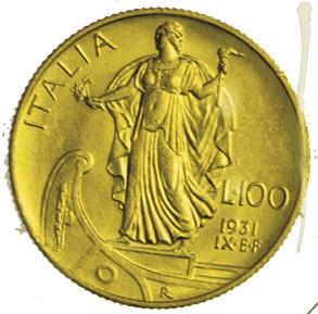 100 lire prora 1931 a-IX Roma_1.jpg