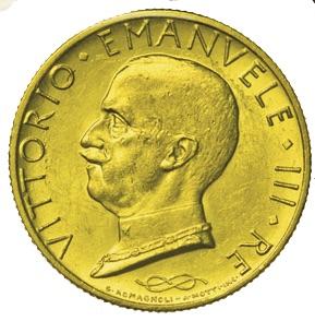 100 lire prora 1931 a-IX Roma.jpg
