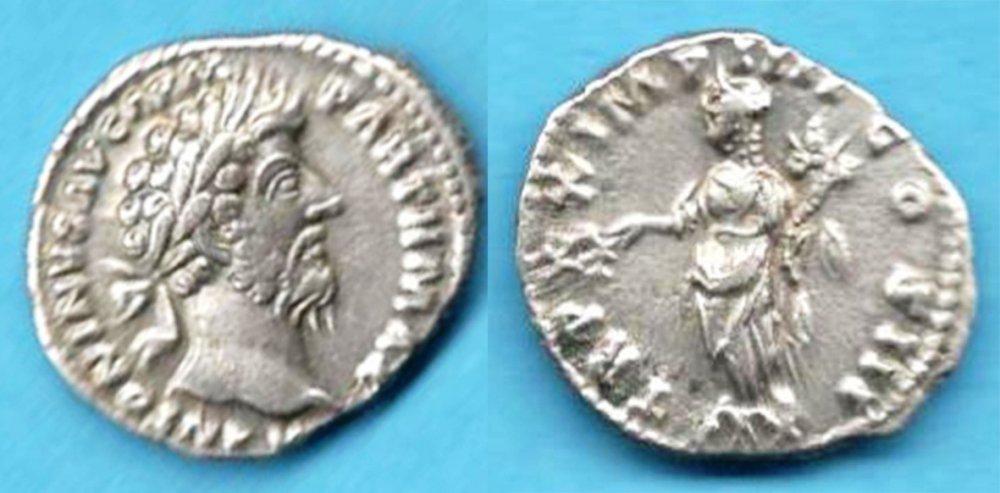 Denario Marco Aurelio 0006.jpg