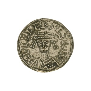 william-i-penny-bonnet-type-obverse-300x300[1].jpg