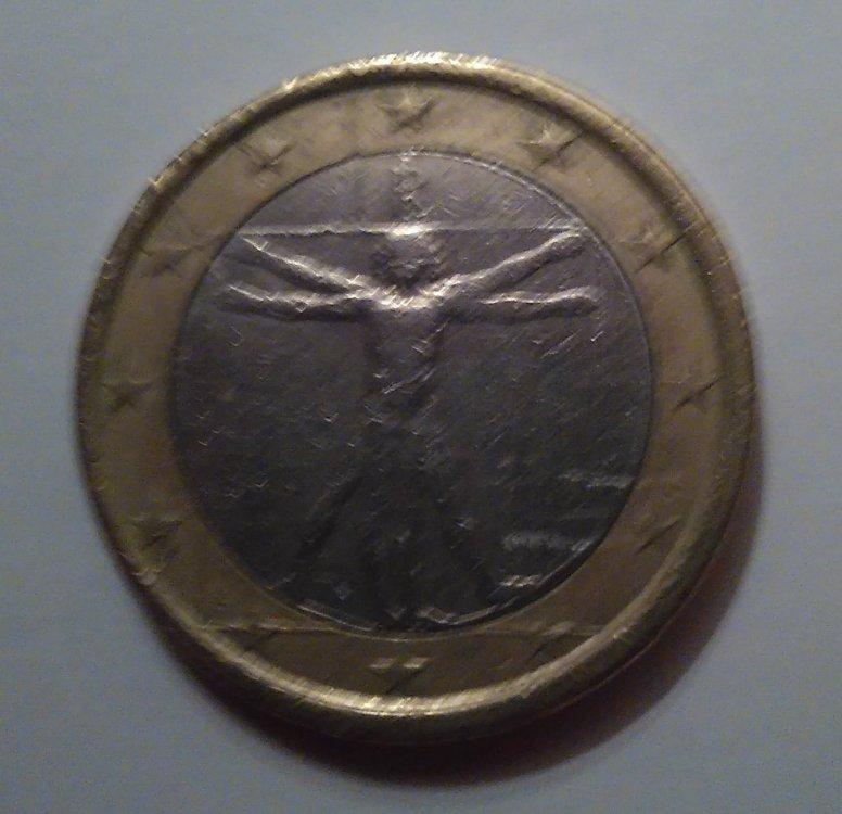 1€ senza data.jpg