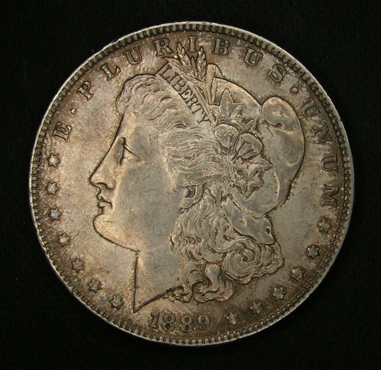 $ Morgan 1889 Rv.JPG