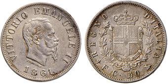 stemma 1861 F.jpg