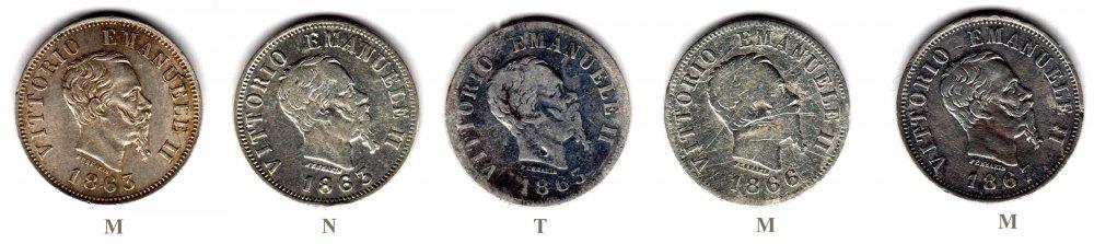 V.E.II-50 cent.jpg
