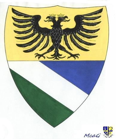 Alessandro8.JPG