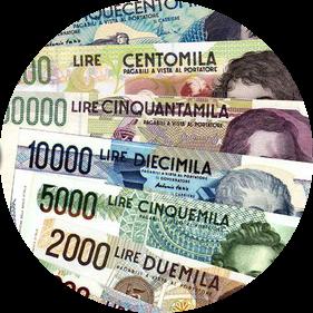 Banconote.png