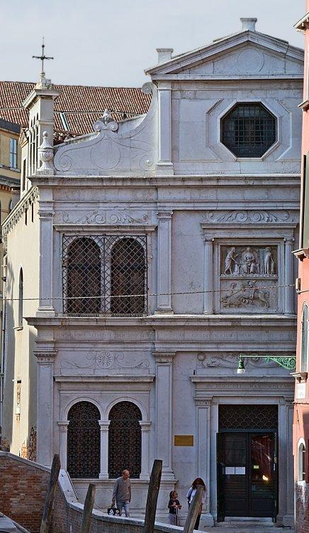 Chiesa_di_San_Giorgio_degli_Schiavoni.jpg