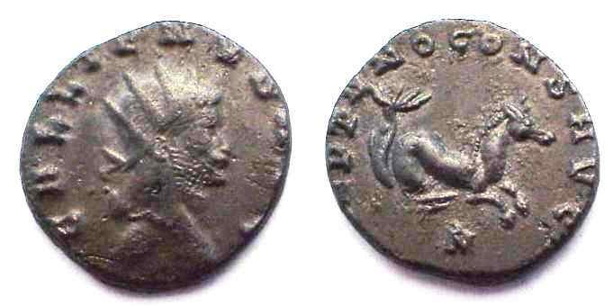 Gallienus-Hippocampus.jpg